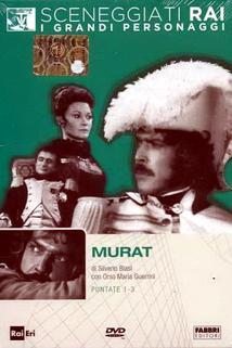 """""""Murat - Generale napoleonico"""""""