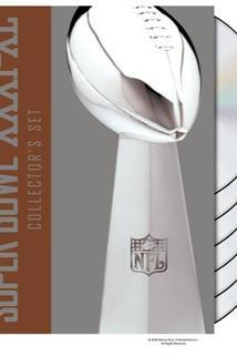Super Bowl XXXIV  - Super Bowl XXXIV