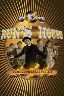 """""""Run's House"""""""