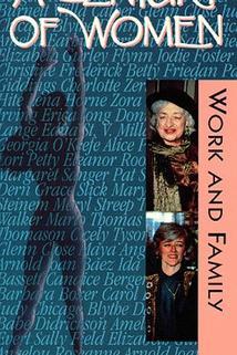 """A Century of Women"""
