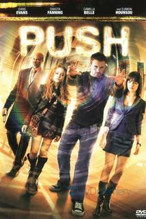 Push  - Push
