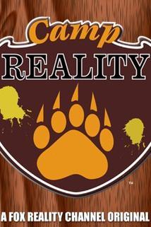 """Camp Reality"""