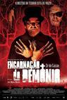 Vtělení ďábla (2008)