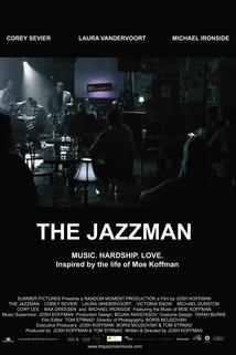 The Jazzman
