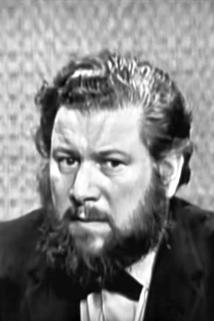 Episode dated 26 May 1963