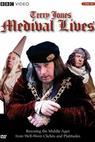 """""""Medieval Lives"""""""