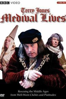 """""""Medieval Lives""""  - Medieval Lives"""
