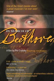 Po stopách Beethovena