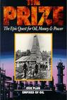 """The Prize: The Epic Quest for Oil, Money & Power"" (1992)"