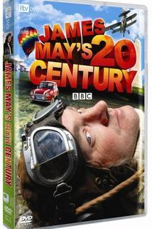 """James May's 20th Century"""