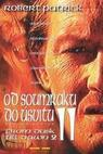 Od soumraku do úsvitu 2: Krvavé peníze (1999)