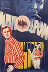 Ippodrom (1982)