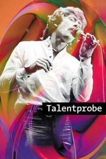 Talentprobe  - Talentprobe