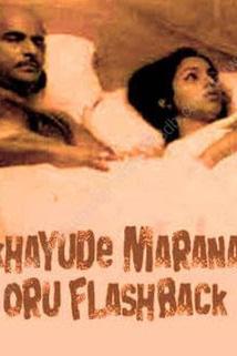 Lekhayude Maranam: Oru Flashback