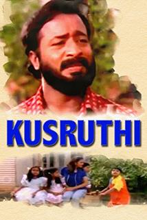 Kusruthi