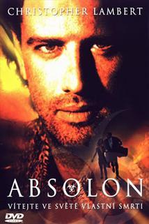 Absolon  - Absolon