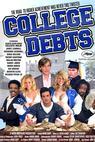 My Guaranteed Student Loan (2009)
