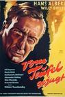 Vom Teufel gejagt (1950)