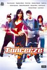 """""""Tancerze"""" (2009)"""