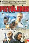 Pistolníci z Kodaně (2007)