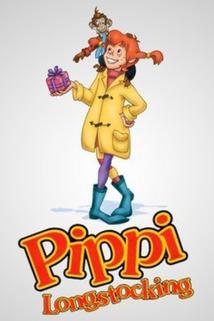 """Pippi Longstocking"""
