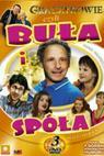 """Bula i spóla"""