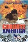 Sbohem Ameriko (1997)