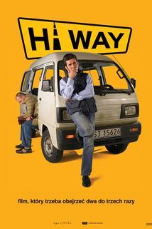 Hi Way  - Hi Way