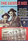 Něžné pohlaví (1943)