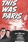 This Was Paris