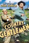 Country Gentlemen (1936)