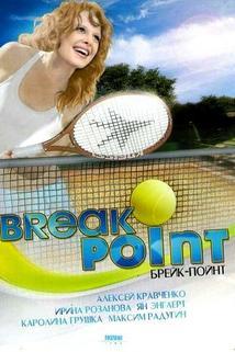 Break Point