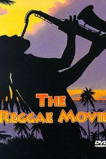 The Reggae Movie