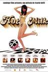 Hot Milk (2005)