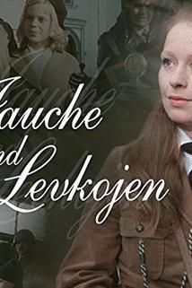 """""""Jauche und Levkojen"""""""