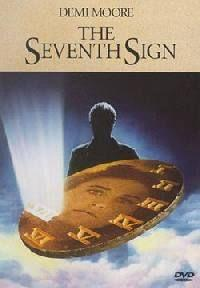 Sedmé znamení  - Seventh Sign, The