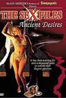 Sex Files: Ancient Desires