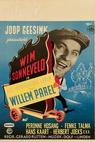 Het wonderlijke Leven van Willem Parel (1955)