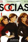 """""""Socias"""" (2008)"""