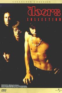 The Doors Collection  - The Doors Collection