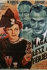 Maga lesz a férjem (1938)