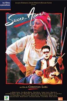 Sucre amer  - Sucre amer
