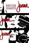 """""""Joana"""" (1984)"""