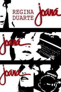 """""""Joana""""  - """"Joana"""""""