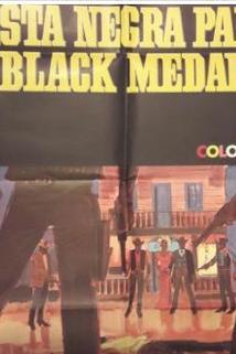 Lista Negra Para Black Medal  - Lista Negra Para Black Medal