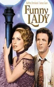 Funny Lady  - Funny Lady