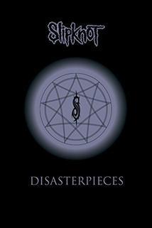 Disasterpieces  - Disasterpieces