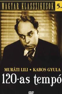 120-as tempó