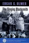 The Singing Blacksmith (1938)