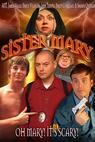Sister Mary (2011)